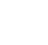 Icône de 2 personnes qui conversent