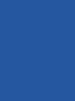 Icônes de documents administratifs