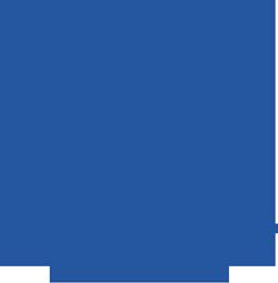 Icône d'une médaille avec étoile